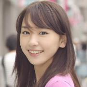 @xinshangshangxin