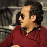 @MohamedFaramawi