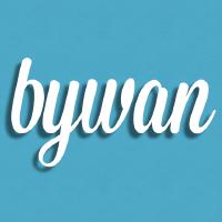 @bywan