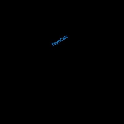 Installation · FeynCalc/feyncalc Wiki · GitHub