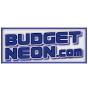 @budgetneon