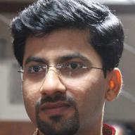 @pm-ninad-bhide