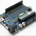 Practical Arduino - The Book