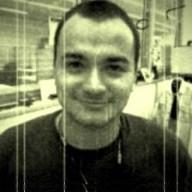 @andreyev