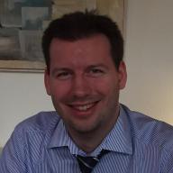 Christian Orthmann