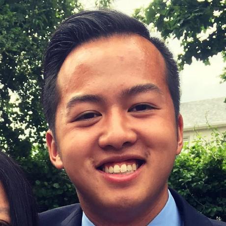 Damian Vu