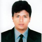 @saddamhossain