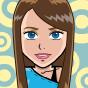 @elena-gancheva