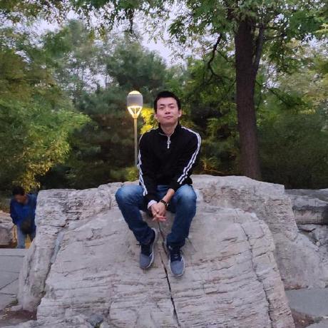 mivanzhang