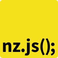 @JavaScript-NZ