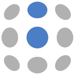 Ubidots library c# Visual Studio 2017 - Ubidots API