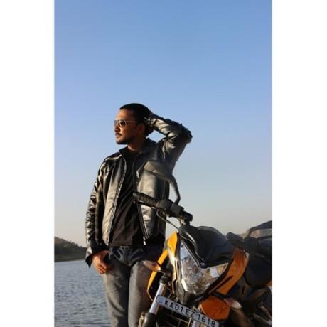 adityabad