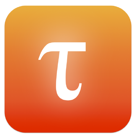typelift - Libraries to simplify development of Swift programs by utilising the type system.