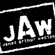 @jaw187
