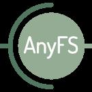 anyfs
