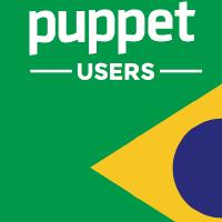 @puppet-br