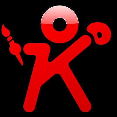 GitHub - krasnovpro/autohotkey: My autohotkey scripts
