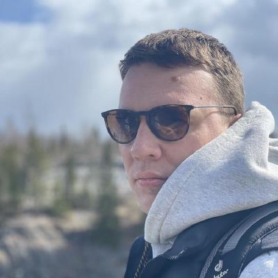 bin_list/bin_list yml at master · aderyabin/bin_list · GitHub