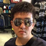WangJian