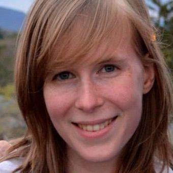 Rachel Dorn