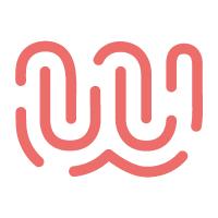 Wild Code School · GitHub