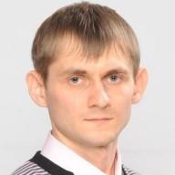 Igor Dobryn