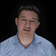 @yvasiyarov