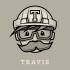 @travis-ci-examples