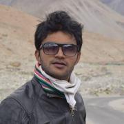 @sandeshbsuvarna