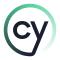 cypress-io/cypress