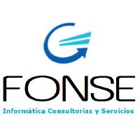@fonse-sas