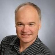 Steve Pallen