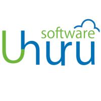@UhuruSoftware