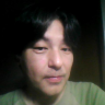 Tomoyuki Inagaki