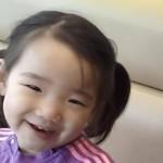 @yangwansu