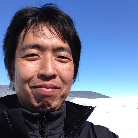 YasuhiroYoshida