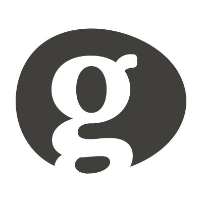 GitHub - goodeggs/angular-cached-resource: An AngularJS module to