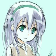 @Fuuzetsu