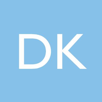 trace-vis/improvement csv at master · DanielKerrigan/trace-vis · GitHub