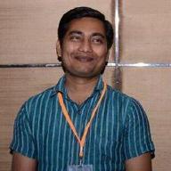 @AnilAwadh