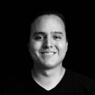 @Drakantas