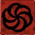 @node-codewars