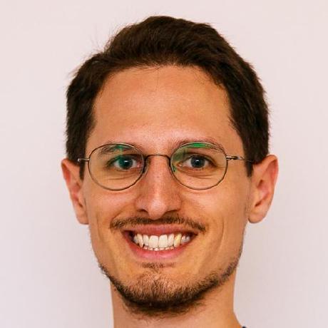 StefanBrand