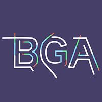 BGARefreshLayout-Android