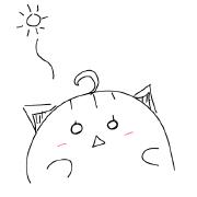 @elliptic-shiho