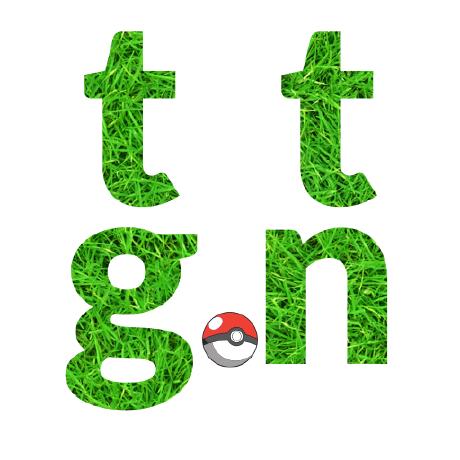 thetallgrassnet