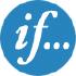 @If-Insurance