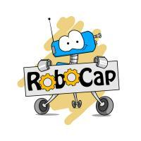 @RoboCap