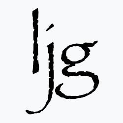 github.com