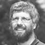 Build recipe parsing and extension · Issue #857 · conda